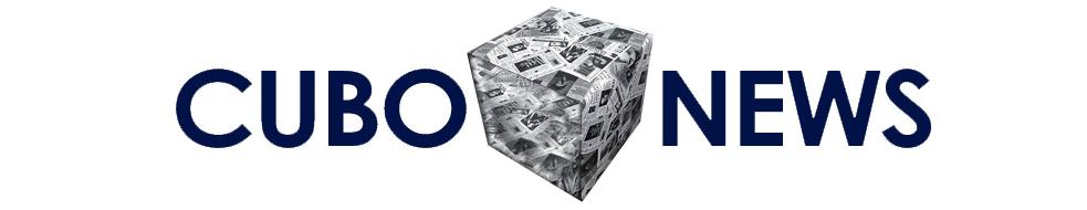 Cubo News