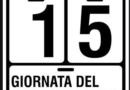 """Giornata del Contemporaneo: aperte le mostre """"Generazione Design 3"""" e """"Art for Eu"""""""