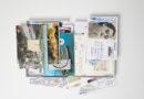 L'archivio ACINQUE, immagini e parole per la Sicilia, in mostra a Catania