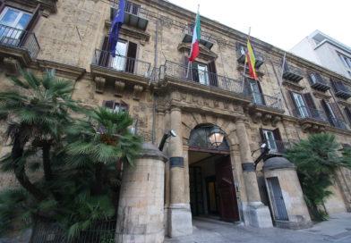AMBIENTE, MUSUMECI FIRMA ACCORDO CON MINISTRO SU QUALITA' DELL'ARIA