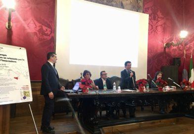 Innovazione e Ricerca: l'iniziativa della FLC CGIL Catania: In Sicilia arriva l'1% delle risorse europe