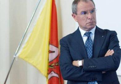 ASSISTENZA ALUNNI DISABILI; SCAVONE, EX PROVINCE NON INTERROMPANO SERVIZI