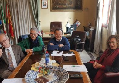 Indagini statiche: dal Miur trecentocinquemila euro a Messina