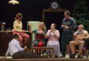 Teatro Stabile di Catania una delle commedie più comiche andate in scena a Londra negli ultimi anni