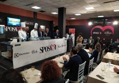 SposaMI: cooking show con i grandi chef siciliani