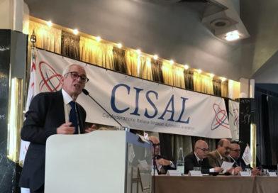 "Riforma degli Iacp  Cisal: ""Proposta irricevibile"""