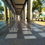 I portici di Corso Sicilia