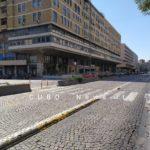 Corso Sicilia