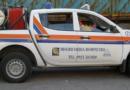 Pogliese attiva centro operativo comunale protezione civile