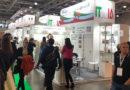 Cassa integrazione in deroga per aziende siciliane