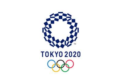I Giochi Olimpici Estivi di Tokyo rinviati al 2021