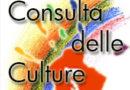 Consulta delle culture: Darawsha