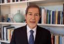 Coronavirus: Musumeci firma nuova ordinanza