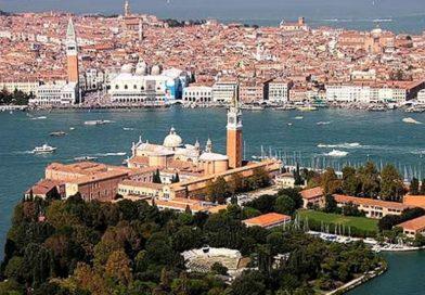 Allarme Prefetto Venezia: la mafia sui locali in crisi
